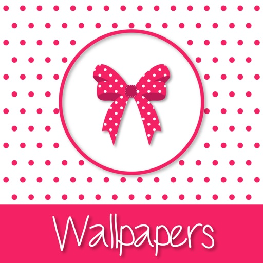 Cute Wallpapers : HD Wallpaper