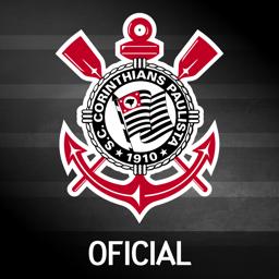 Ícone do app Corinthians Oficial