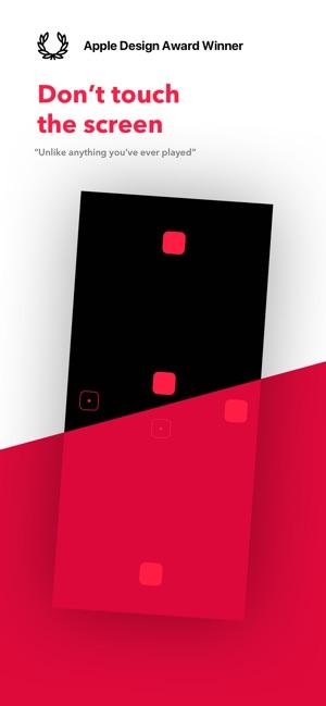 Blackbox – brain puzzles on the App Store