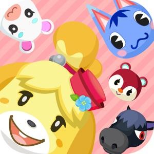 Animal Crossing: Pocket Camp download