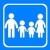ライフイベント - iPhoneアプリ
