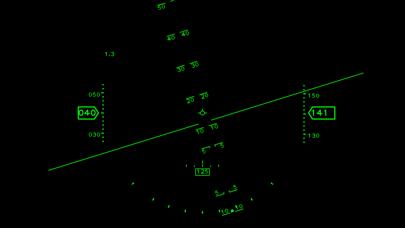 jet HUD - VRのおすすめ画像6