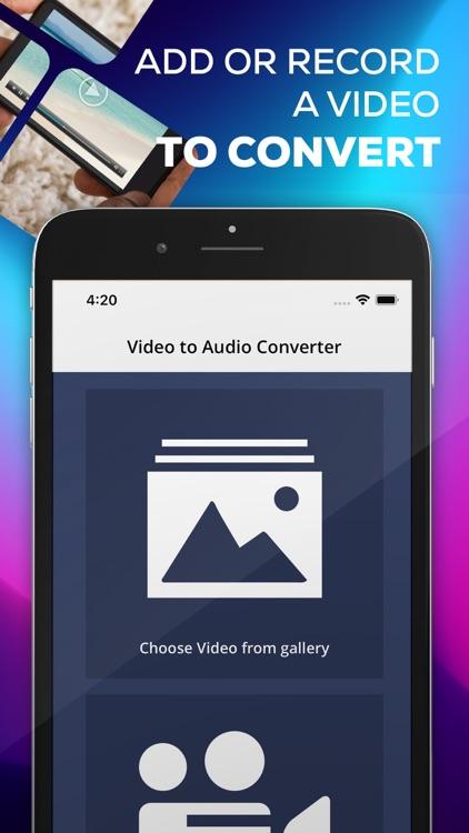 How to convert MKA to MP3 online/offline
