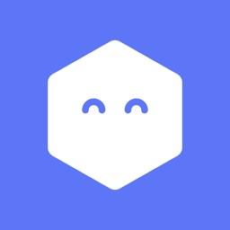 GrowApp — Self-Care Assistant