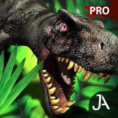 Activities of Dinosaur Safari: E-Pro