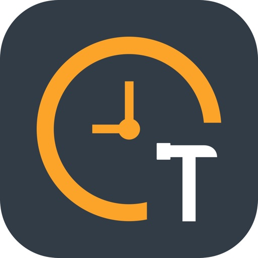 OnTime.Build