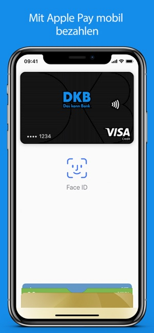 a8b8385ed142c0 DKB-Banking on the App Store