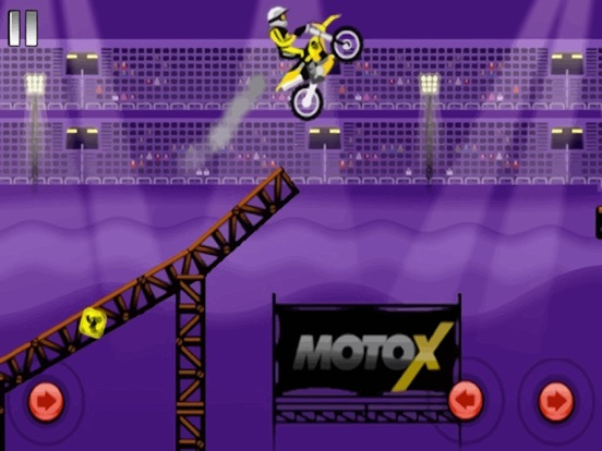 Motocross 22 screenshot 7