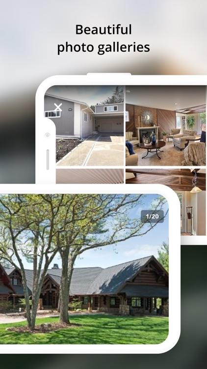 HomeSpotter Real Estate