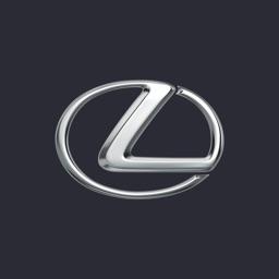 My Lexus S.A