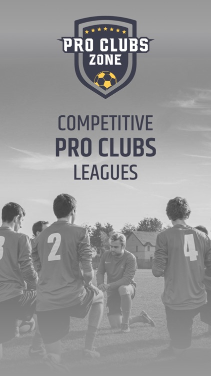 Pro Clubs Zone