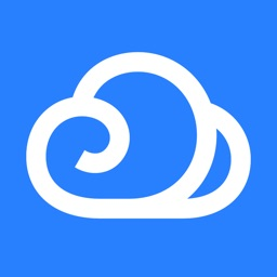腾讯微云-智能网盘