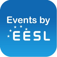 Events By EESL