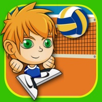 Codes for Head Volleyball Online Season Hack