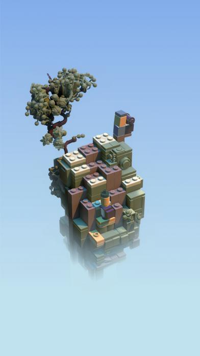 LEGO® Builder's Journey screenshot 1