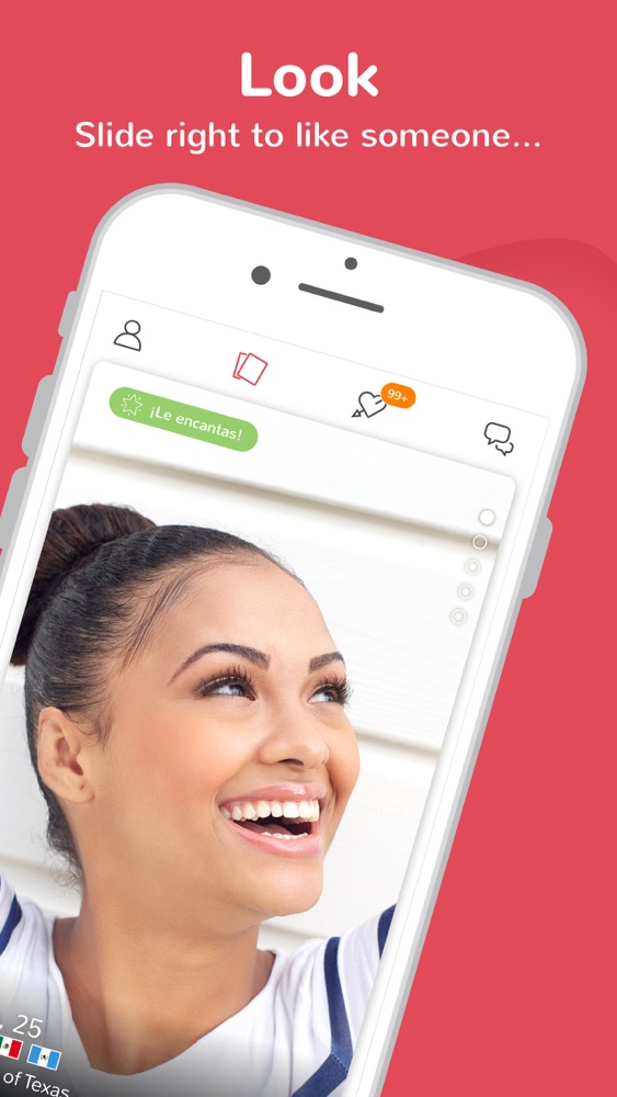 Beste latino-dating-apps