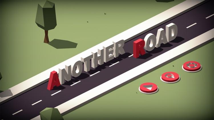 Another Road screenshot-0