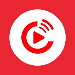 MX Player Tube:Stream Watch