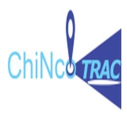 ChiNcoTracker