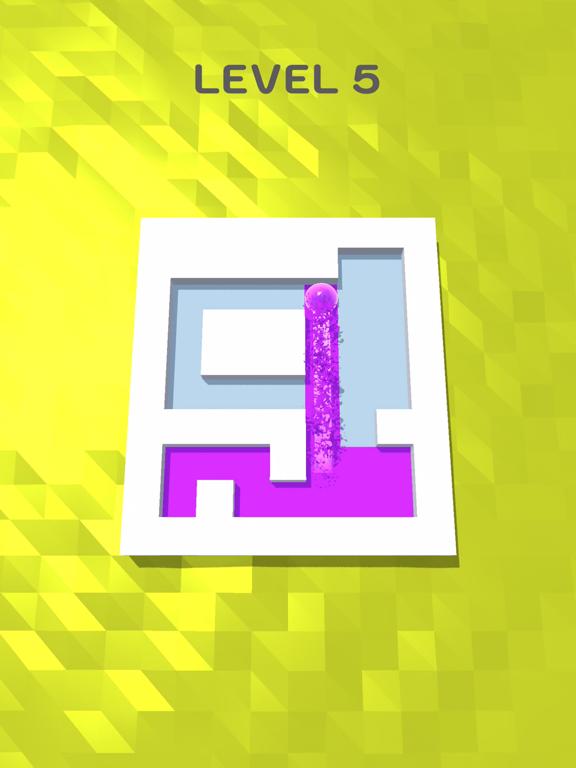 https://is4-ssl.mzstatic.com/image/thumb/Purple113/v4/c1/53/d6/c153d654-f956-9be0-b5e0-29240f540dd2/mzl.ijugxcpu.png/1024x768bb.png