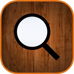 Magnifier® - Magnifying Glass