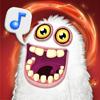 My Singing Monsters D...