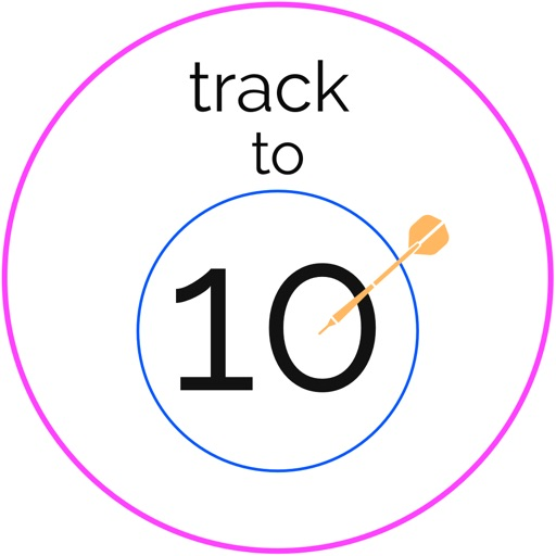 Track To Ten