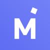 Mercari: The Selling App