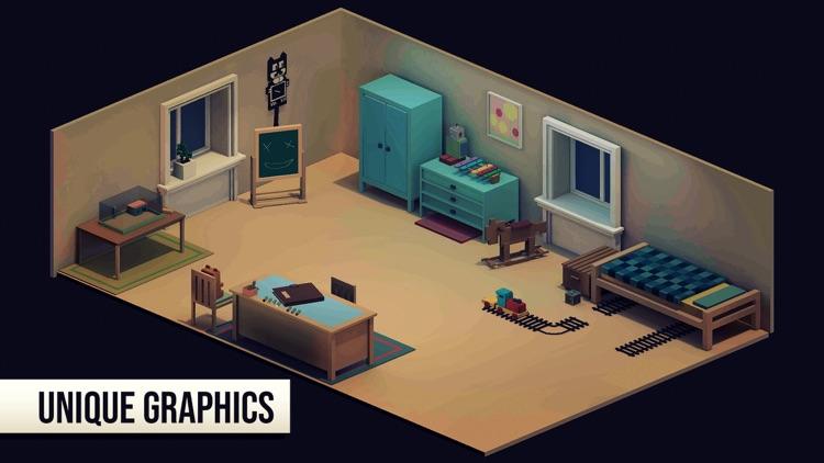 NOX – Escape Games screenshot-0