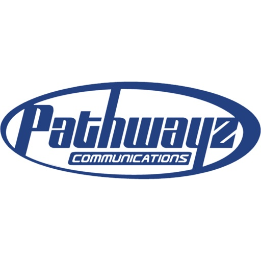 Pathwayz Mobile