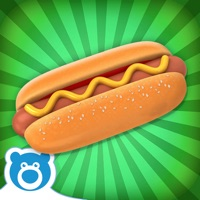 Codes for Hot Dog Maker - by Bluebear Hack