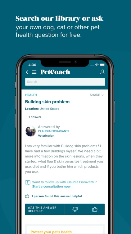 PetCoach by Petco