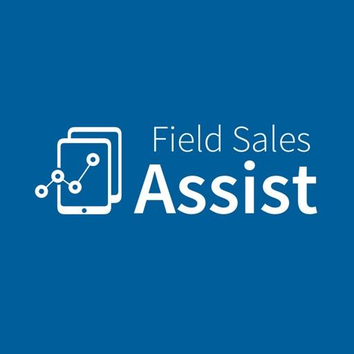 Field Sales Assist