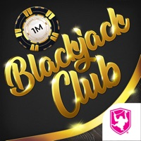 Codes for Blackjack Club Hack