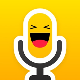 Rofl – Video Voice Changer App