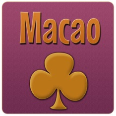Activities of Macao