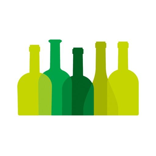 Bodeboca: tu App de vinos