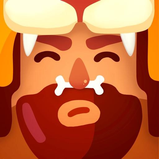 Idle Civilization: Civ Builder icon