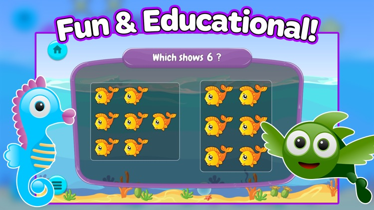 Math Games ◦ screenshot-4