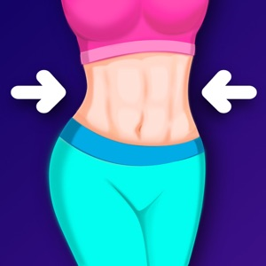 Lose Weight in 30 Days App Reviews, Free Download