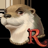 Codes for Redwall: Escape the Gloomer Hack