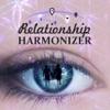 How To Harmonize Relationships - iPhoneアプリ