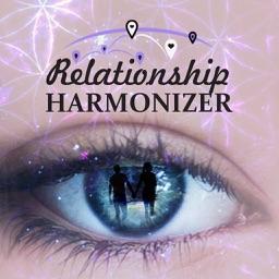 How To Harmonize Relationships