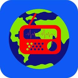 Garden Radio - Live Station
