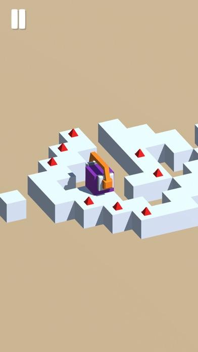 Beathero : Rhythm Game screenshot 1
