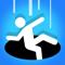 App Icon for Hole.io App in Australia App Store