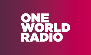 One World Radio