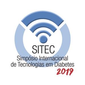 SITEC 2019