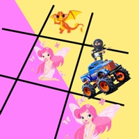 Codes for Tic Tac Toe Legends Hack