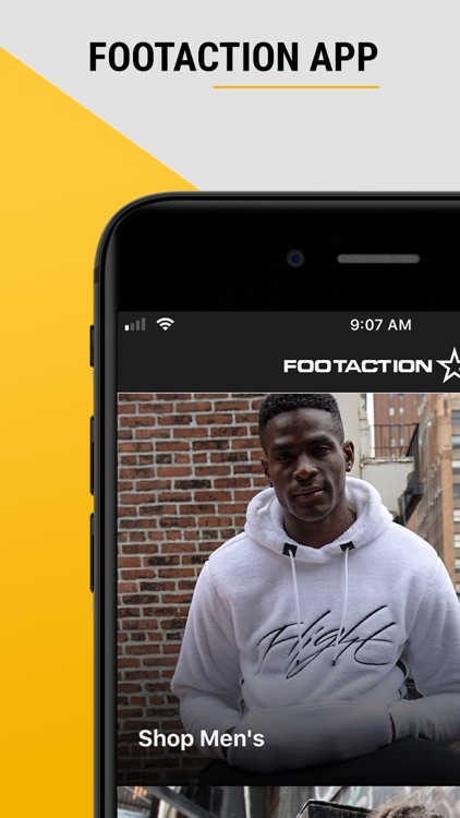 Footaction: Shop New Releases
